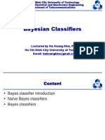 AdvancedSP06b-Classifiers