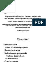 Presentación_2009_06_16_01