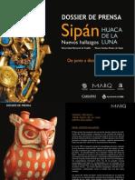 Dossier Sipan
