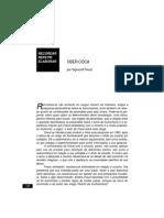 Freud - Über Coca.pdf