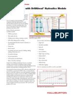 DFG.pdf