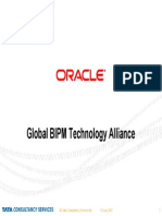 BIPM Practice Update - Ver 1 [Read-Only]