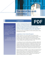 1_The Role of the Audit Committee_eng