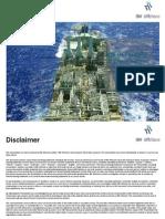 BW Offshore 2014 Q1 Presentation