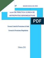 Guia Artropseronegativa2011