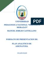 SILABO DE PROGRAMACION.docx
