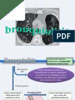 bronquiolitis-140209211518-phpapp02
