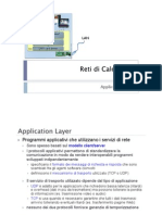 03 - Application Layer