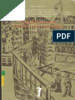 BOZAL_Valeriano - Historia de las ideas estéticas Vol II