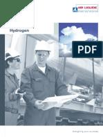 Hydrogen Technology Brochure
