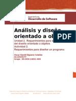 DOO_U2_A2_OSDC