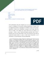 13 copie.pdf
