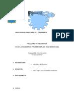 2 INFORME- ANALISIS GRANULOMETRIA