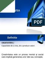 CREATIVITATEA (1)