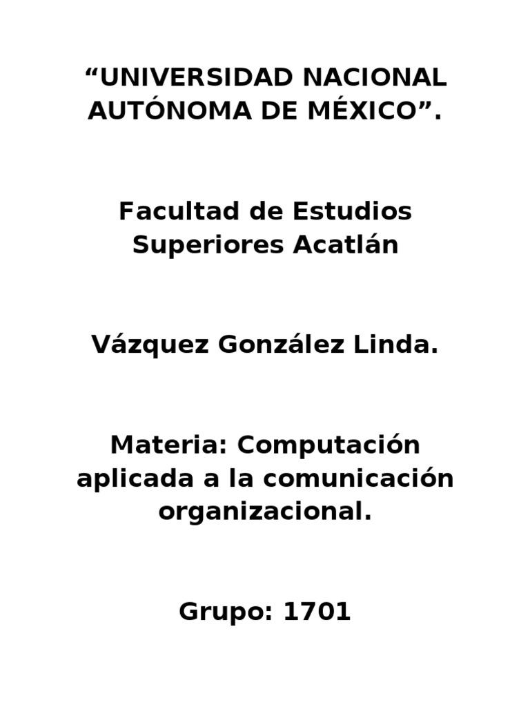 15c6459aa4be Vicky Form | Internet | Comunicación