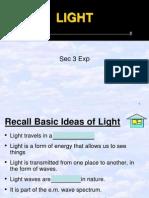 13_light