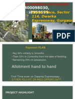 9958959599, nimai place sector 114 gurgaon