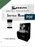 Seeburg_LS1_ServiceManual