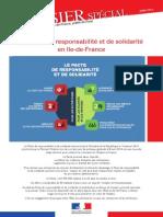 Prif Dossier - Juillet 2014 - V8