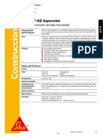 Sikadur-52 Inyección-1.pdf