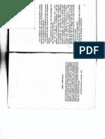 Discours_1.pdf