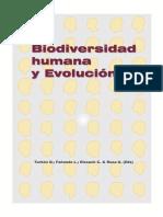Vértebras TAC Barcelona.pdf