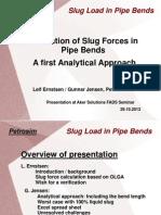Slug Force Presentation
