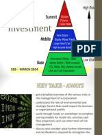 2014 Risk & Investment Management-print