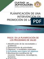 planintervencionpsei1-2014