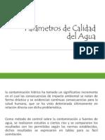Presentación Normatividad Vertimientos (1)
