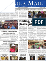ManilaMail - Aug. 1, 2014