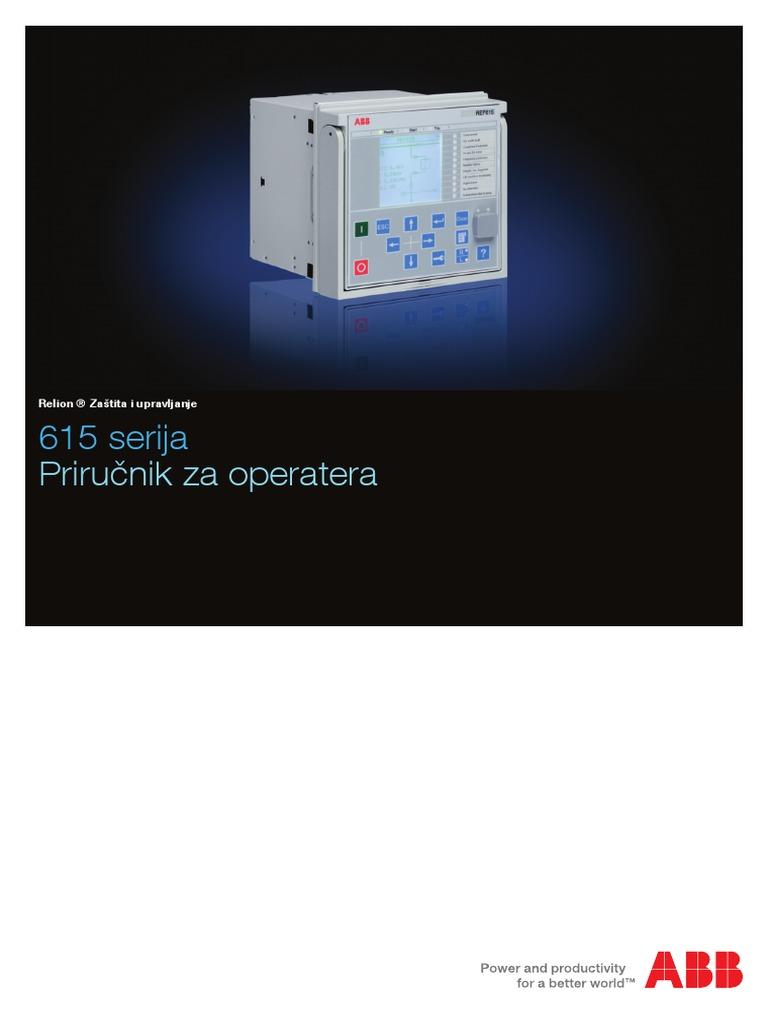 regulatorna tijela za binarne opcije demo binarni opcijski robot