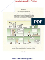 Dilbert - Complete Collection - Archive - 1989