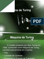 Máquina de Turing- Seminário - Autômatos.pptx