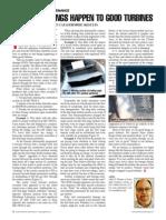 TM_07-08_12.pdf