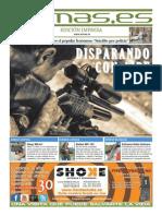 periodico_armas_n53_abril2014.pdf