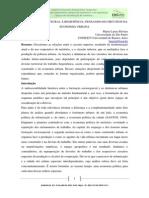 T0027 - Maria Laura Silveira