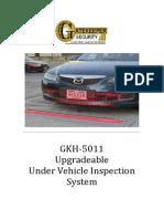 GKH-5011