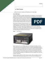 Product Data Sheet0900aecd8027cc3e