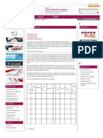 Libros Obligatorios - Portal Del Comerciante