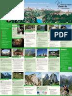 Ebensee Wanderparadies PDF