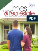 20140801 Real Estate