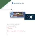 M12_virtualizacion