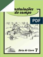 ArLivre07InstalacoesDeCampo (1)