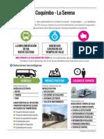 Infogrfia Trolebus Electrico Riffo