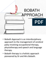Bobath Approach Anatomical Terms Of Motion Foot