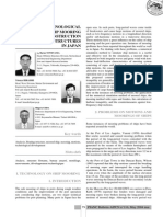 PIANC bulletin116a