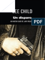 Jack+Reacher+09+-+Un+disparo+-+Lee+Child