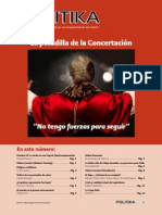 Politika 45 (Feb 13)