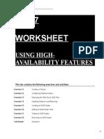 lab07 worksheet